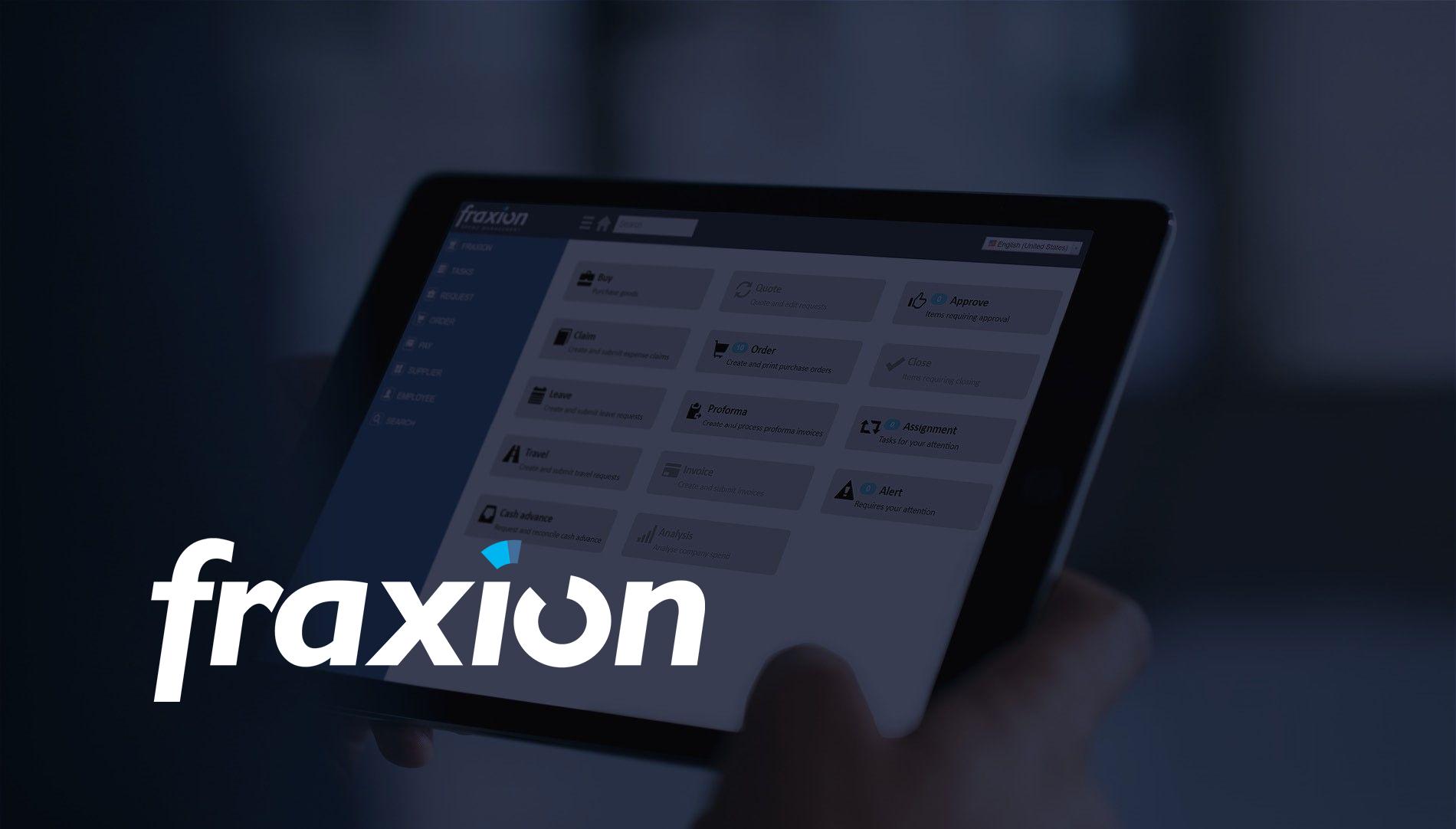Fraxion-Merger2019