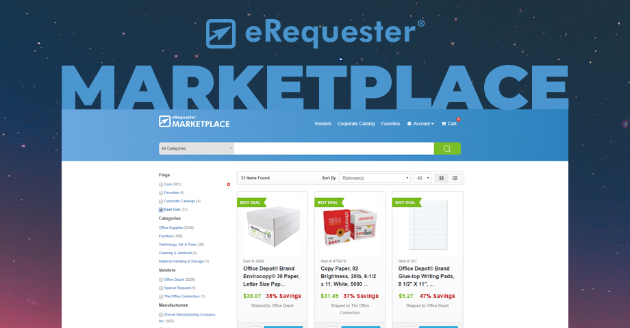 eRequester-Marketplace-launch_2018_Insights-Blog-3